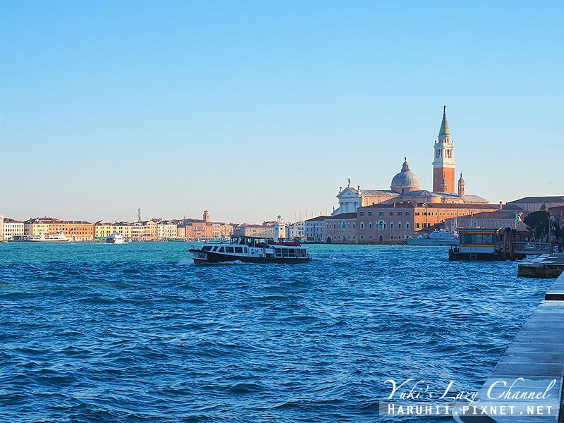 Generator Venice威尼斯發電機旅館8.jpg
