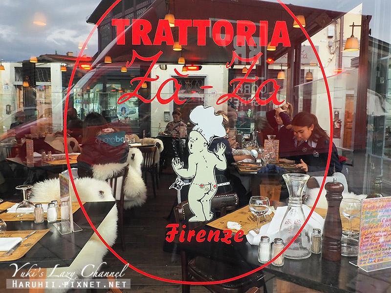 佛羅倫斯牛排Trattoria ZAZA22.jpg
