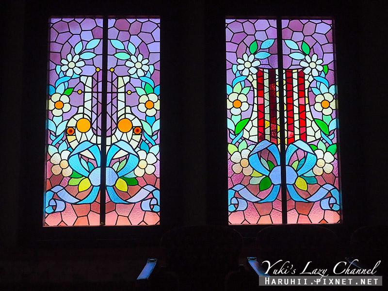 加泰隆尼亞音樂宮Palau de la Música Catalania25.jpg
