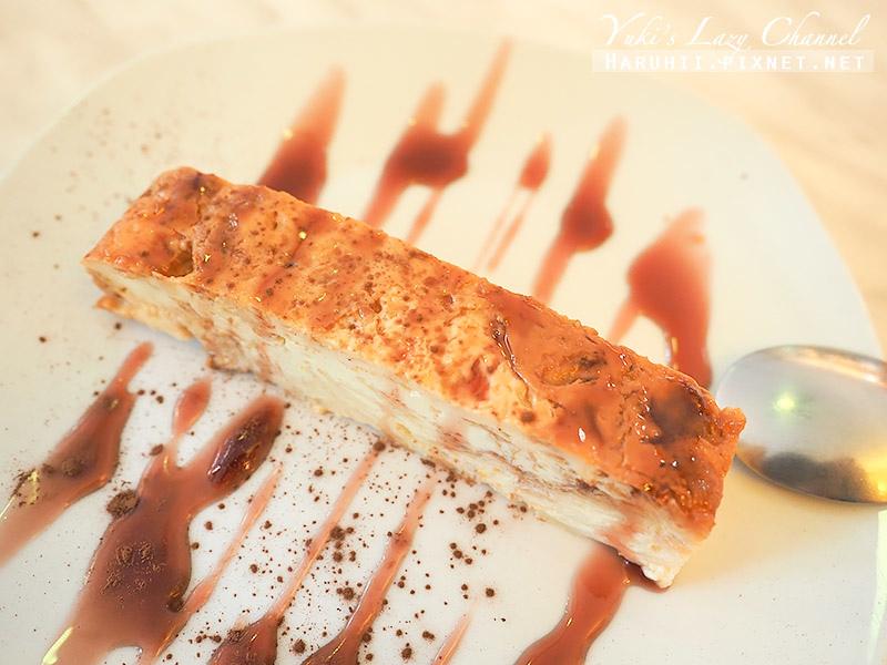 巴塞隆納美食El Casal Cafe Bar11.jpg