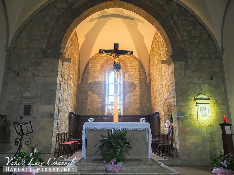 Monteriggioni2.jpg