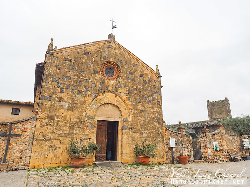 Monteriggioni3.jpg