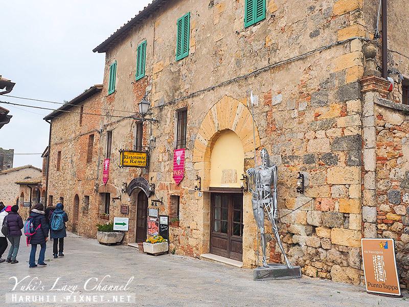 Monteriggioni4.jpg