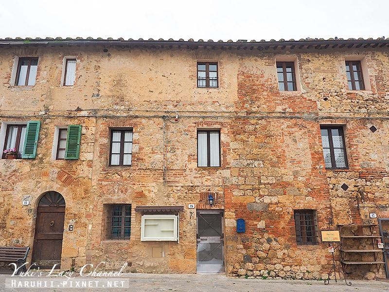 Monteriggioni5.jpg