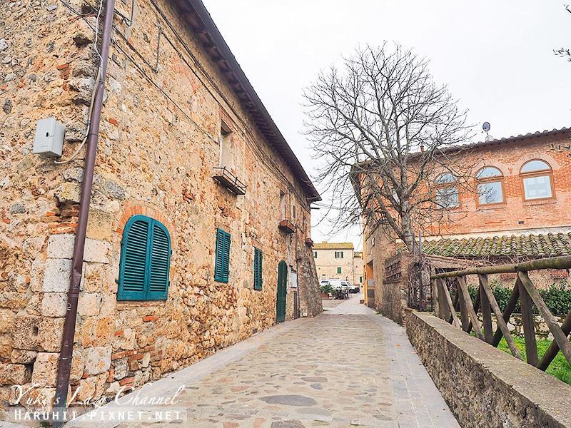 Monteriggioni10.jpg