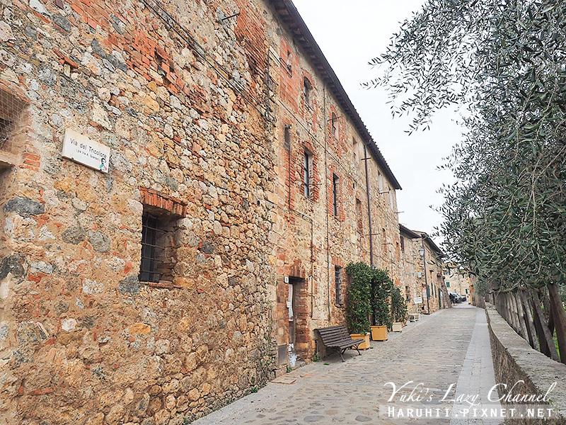 Monteriggioni9.jpg