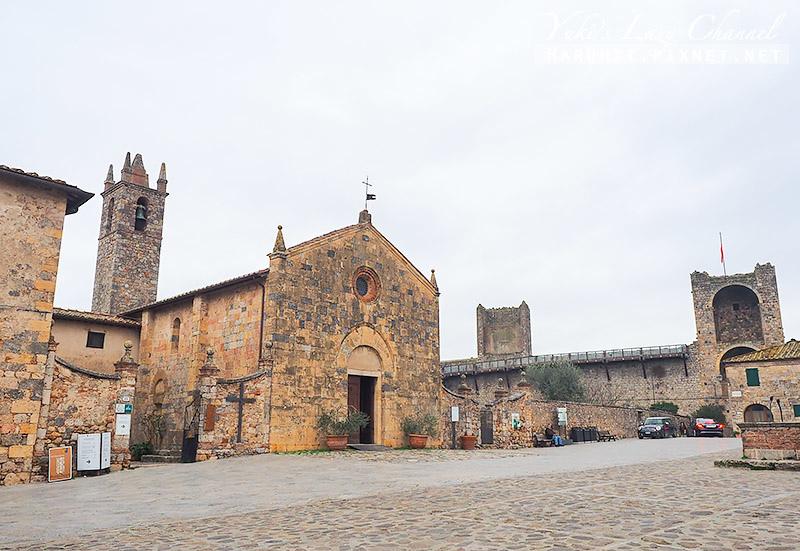 Monteriggioni11.jpg