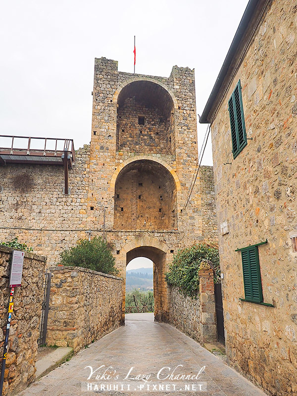 Monteriggioni14.jpg