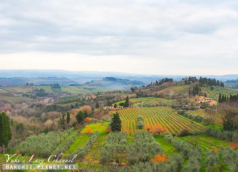 San Gimignano2.jpg