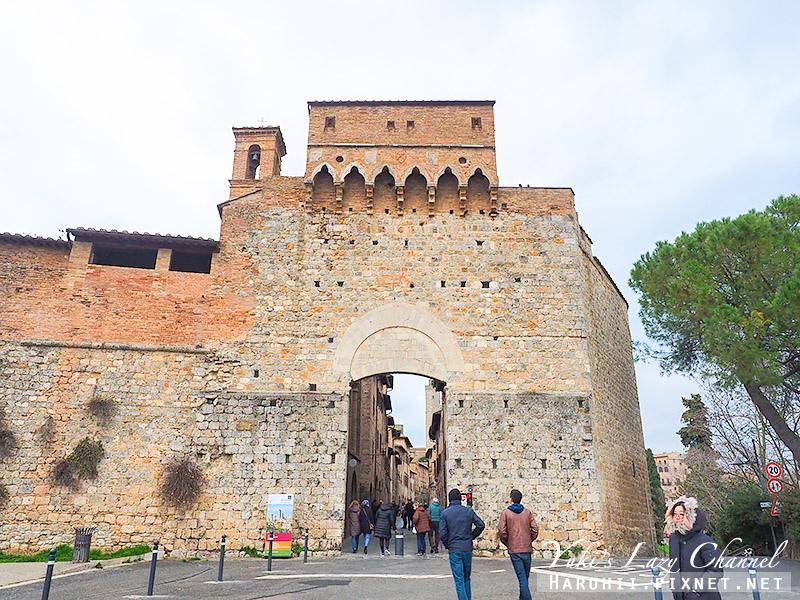 San Gimignano3.jpg