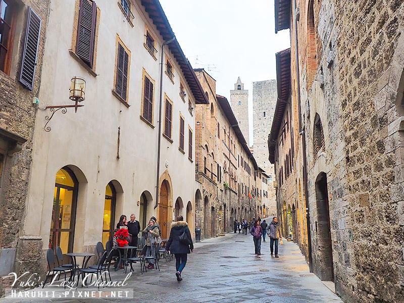 San Gimignano4.jpg