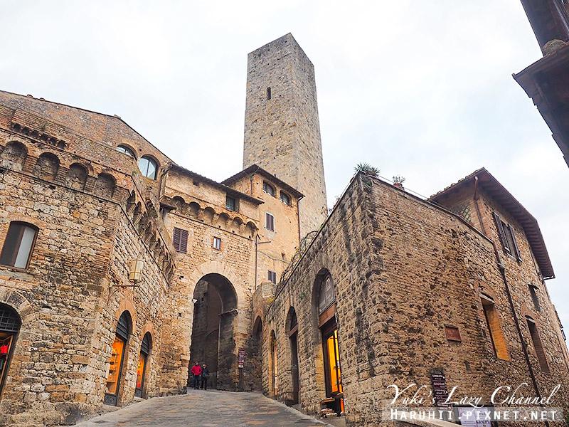 San Gimignano5.jpg