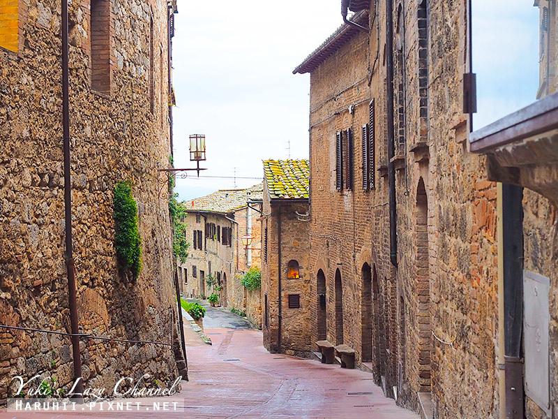 San Gimignano6.jpg