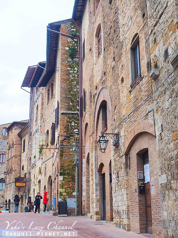 San Gimignano7.jpg