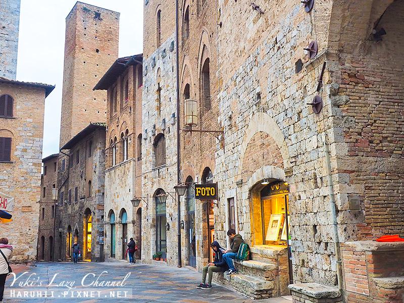 San Gimignano8.jpg