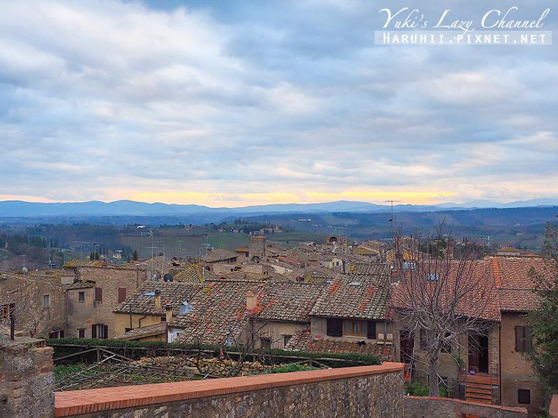 San Gimignano10.jpg