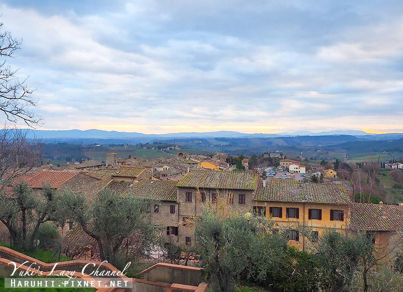 San Gimignano11.jpg