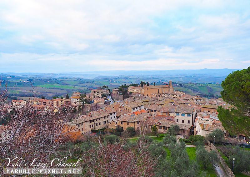 San Gimignano13.jpg