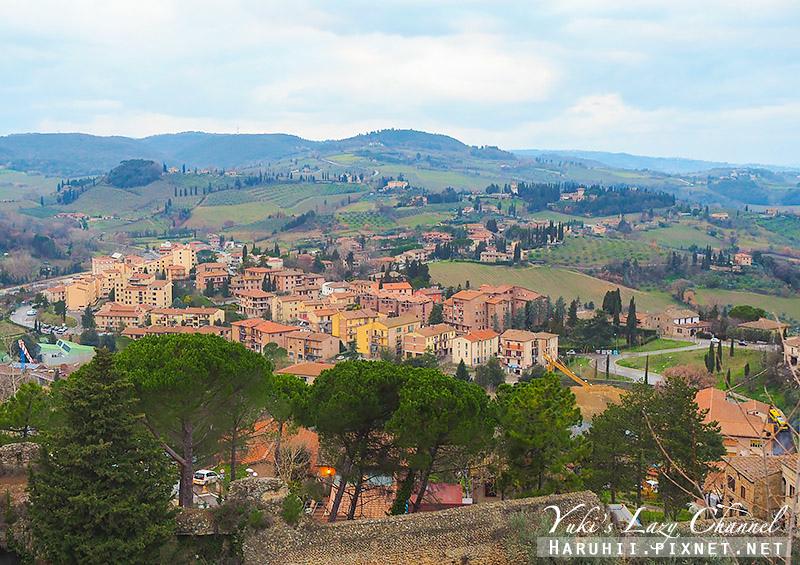 San Gimignano14.jpg