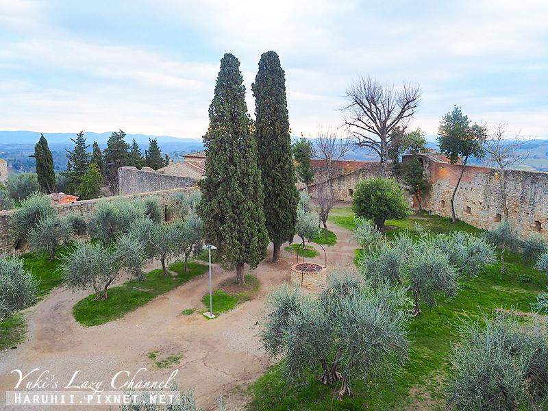 San Gimignano15.jpg