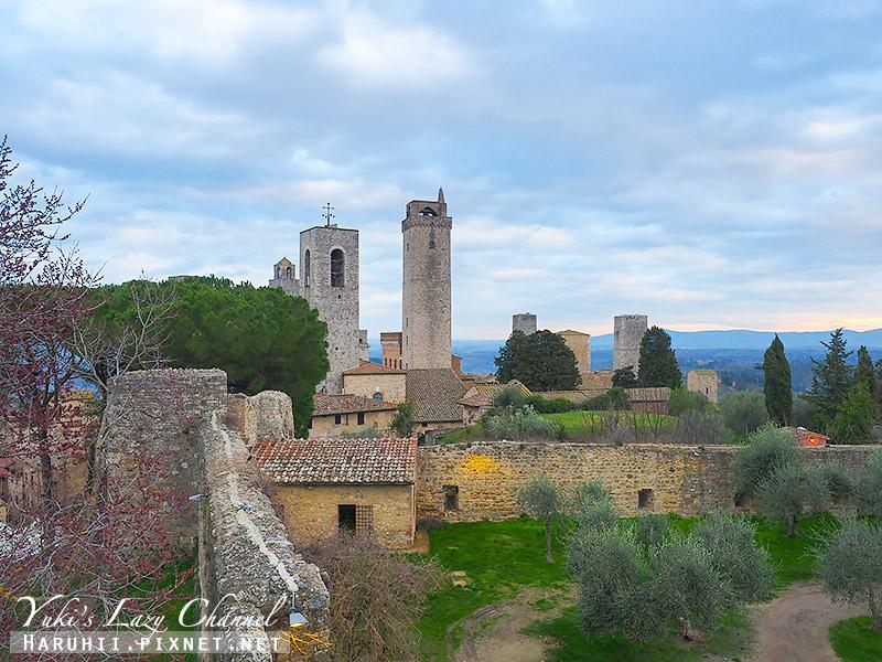 San Gimignano16.jpg
