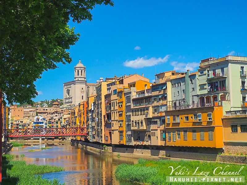 Girona景點.jpg