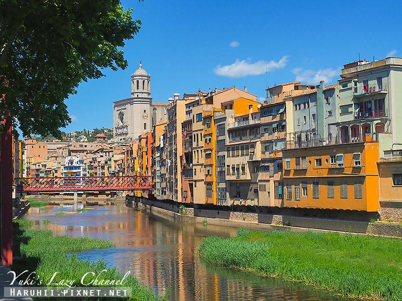 Girona景點2.jpg
