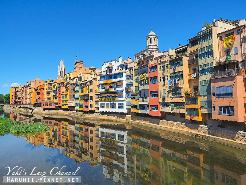 Girona景點3.jpg