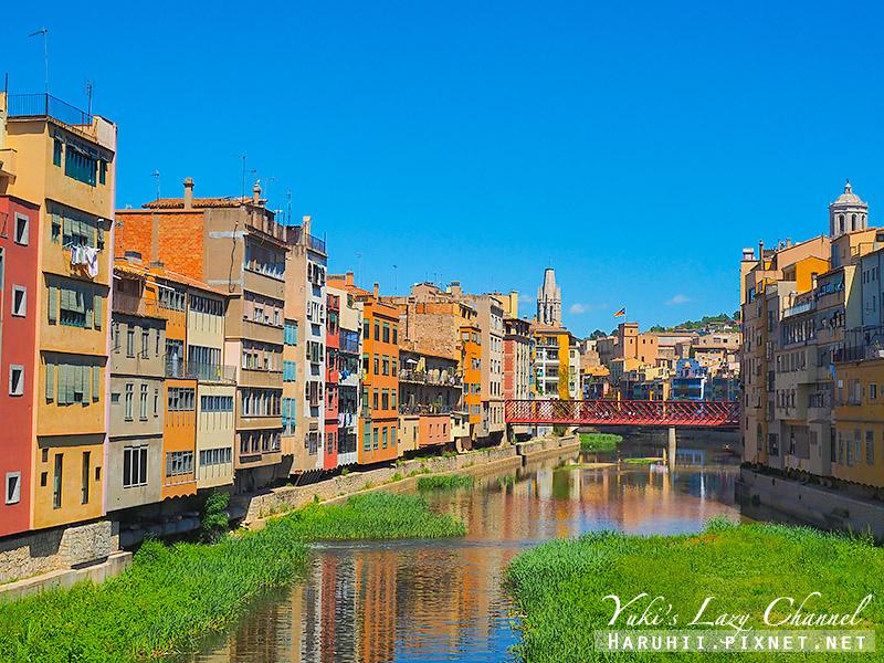 Girona景點5.jpg