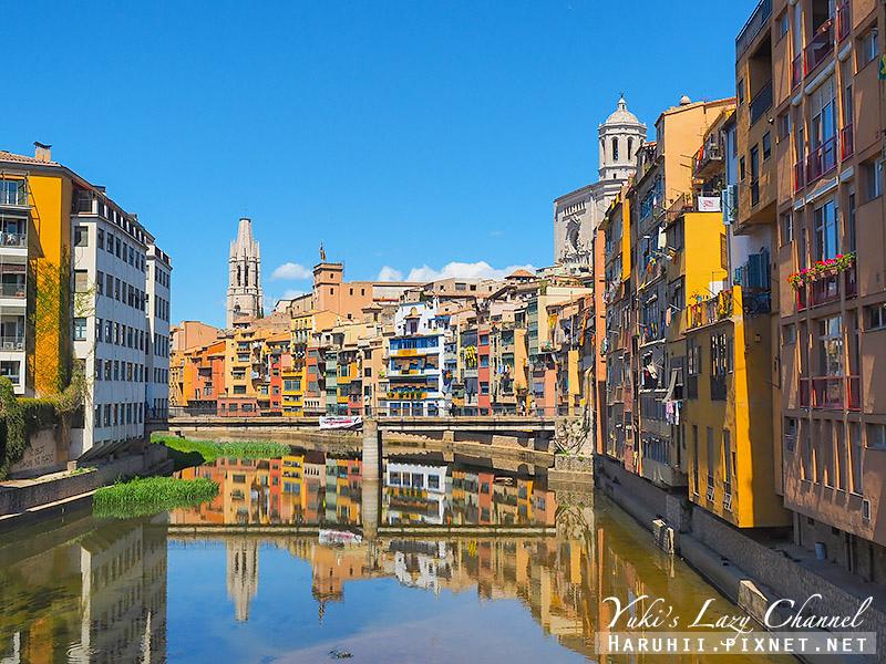 Girona景點4.jpg