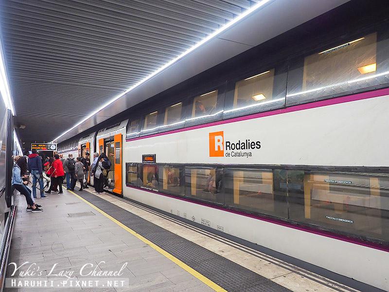 Girona景點13.jpg