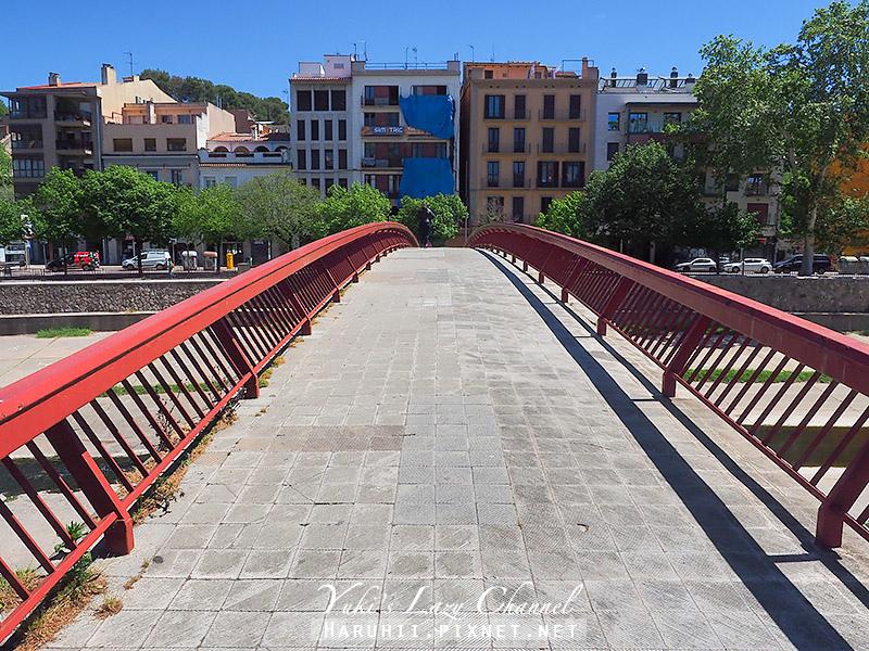 Girona景點14.jpg