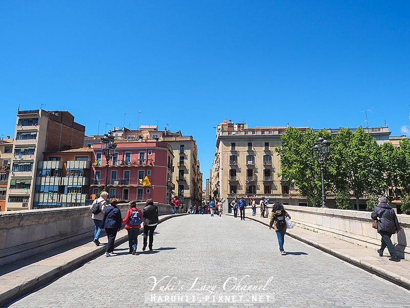 Girona景點15.jpg