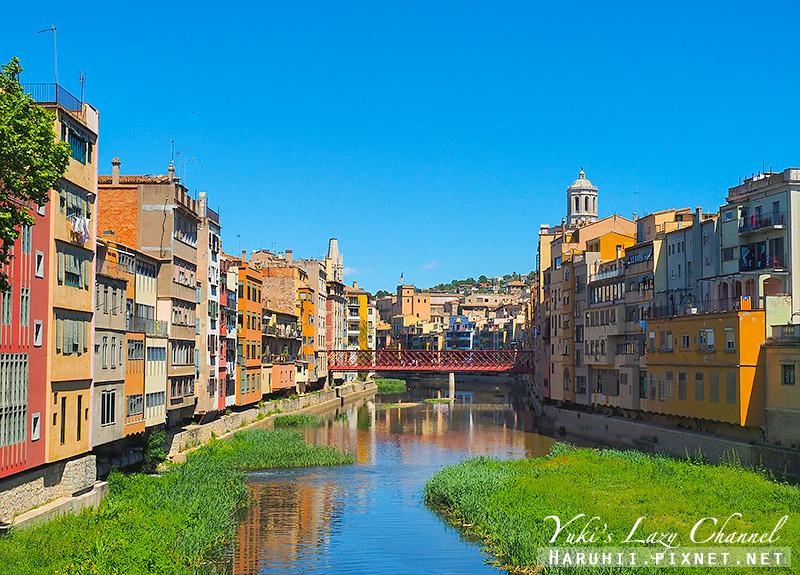 Girona景點16.jpg