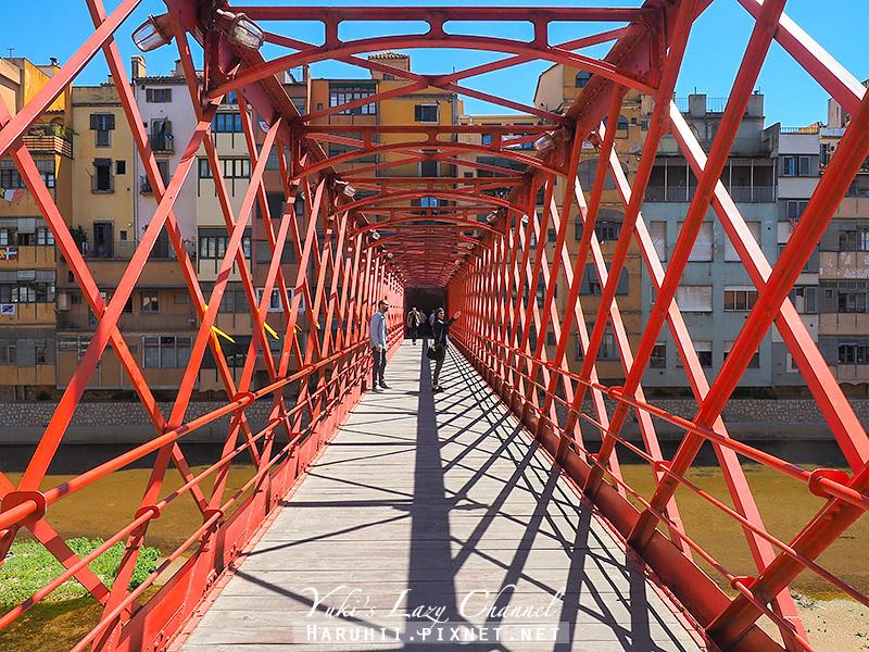 Girona景點17.jpg