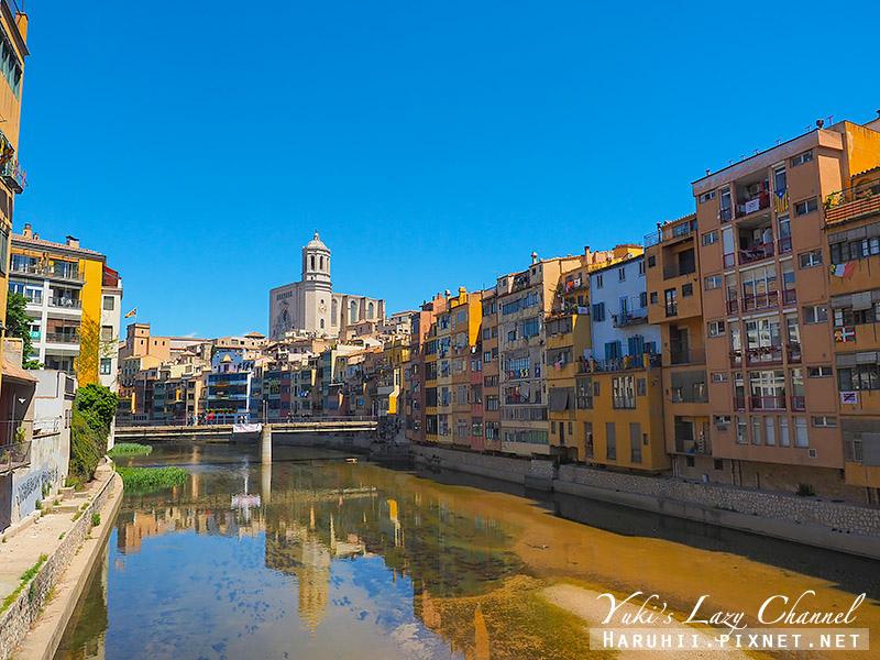 Girona景點18.jpg
