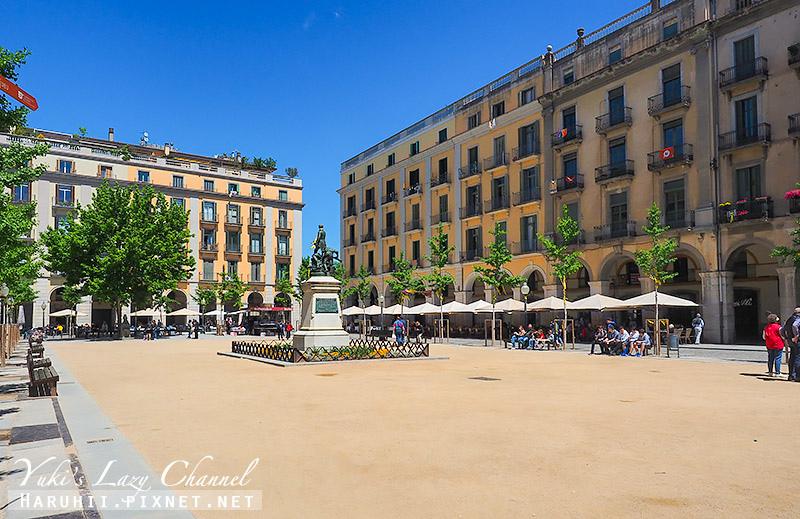 Girona景點19.jpg