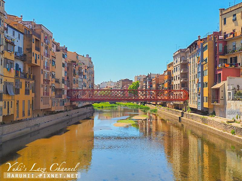 Girona景點20.jpg