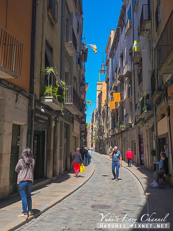 Girona景點21.jpg