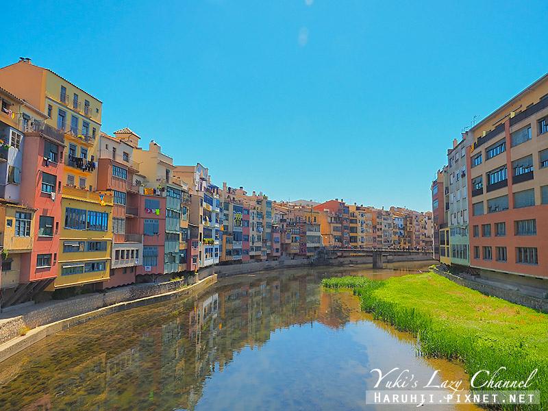 Girona景點22.jpg