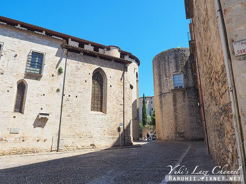 Girona景點24.jpg