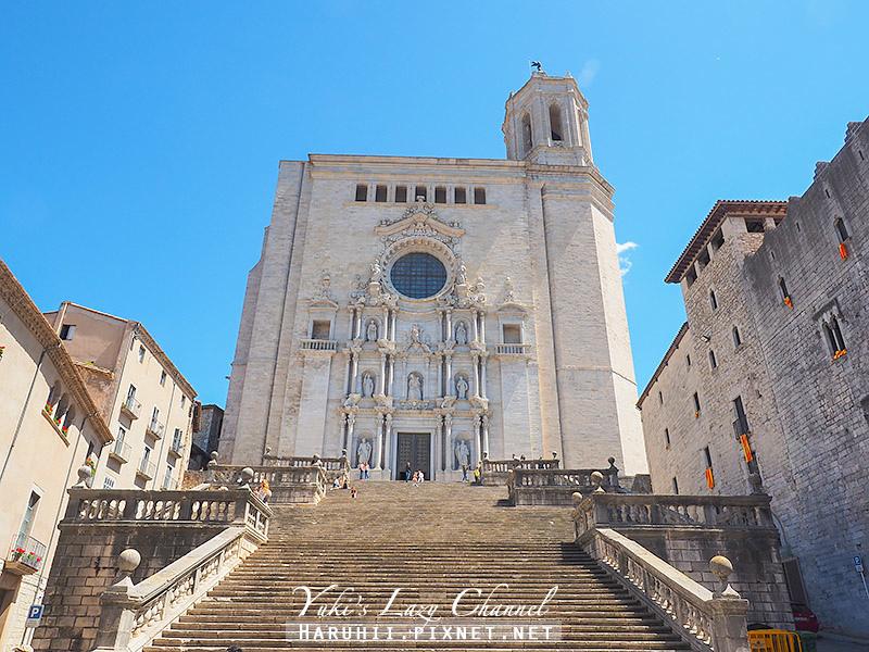 Girona景點25.jpg