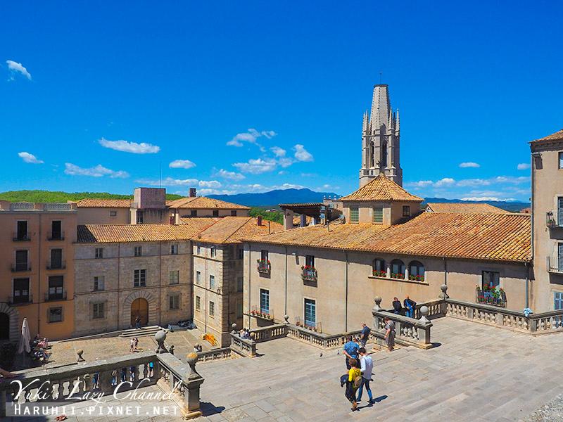 Girona景點26.jpg