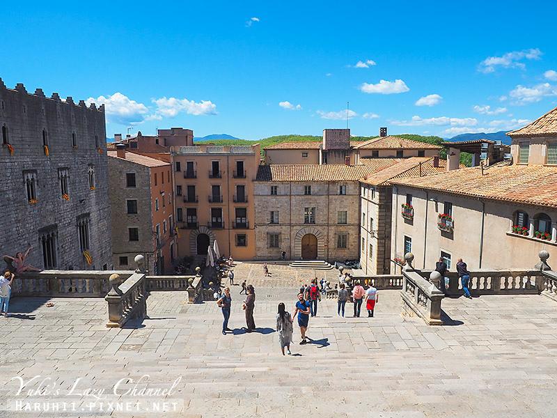 Girona景點27.jpg