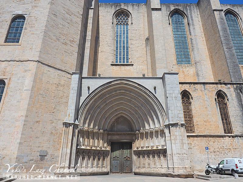 Girona景點28.jpg