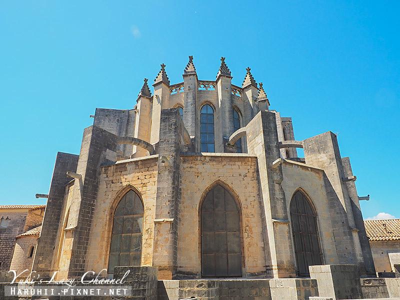 Girona景點29.jpg