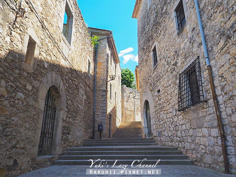 Girona景點30.jpg