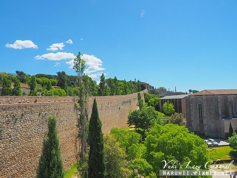 Girona景點33.jpg