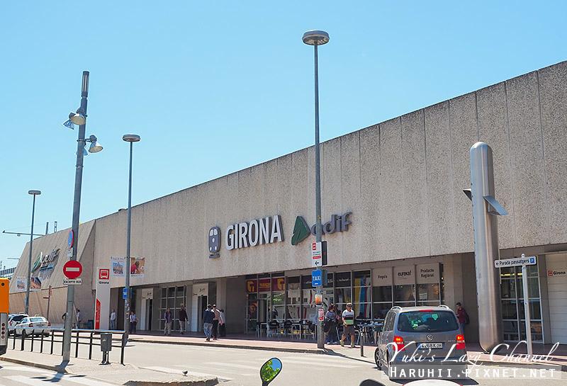 Girona景點32.jpg