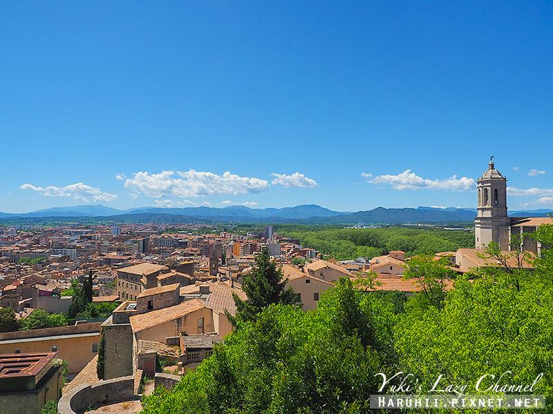 Girona景點35.jpg